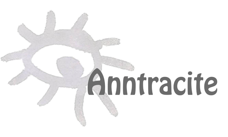 Anntracite